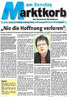 Nie die Hoffnung verloren - Gerda Gutberlet-Zerbe war jahrelang psychisch betroffen und gibt nun Erkrankten Mut